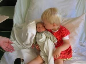 2006 naissance1