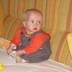 2008  tient un peu assis