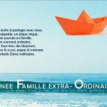 affiche-famille-extra-ordinaire
