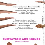 affiche-initiation-aux-signes