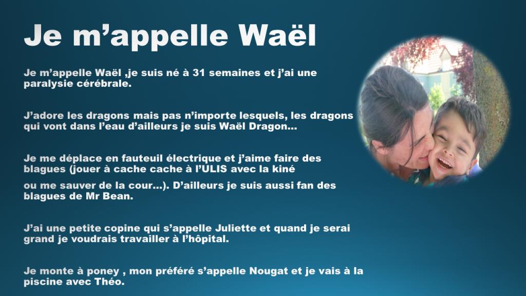 je-mappelle-wael