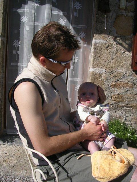 2007 juin toujours des difficulte dans l\'alimentation ne jamais sortir sans une serpillère-001.JPG