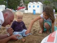 2010 les expériences dans le sable-001.JPG