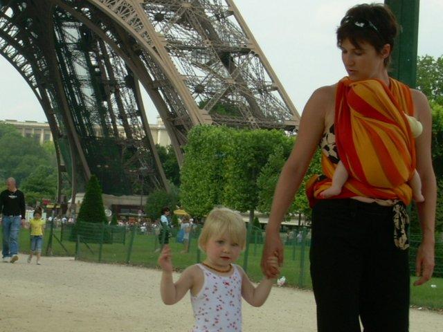 septembre 2008 paris annonce on en profite pour se changerr les idée!-001.JPG