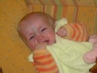 fin 2008 tout sourire-001.JPG