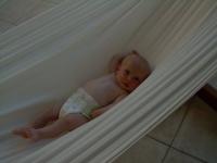 juillet 2007 10 mois apres un hiver agité il se dore au soleil-001.JPG