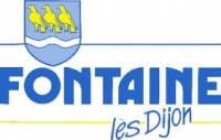 Mairie fontaine2.png