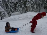 021 un petit tour à la montagne pour prendre des globules rouges.JPG