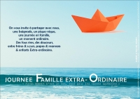 Affiche Famille Extra-ordinaire.jpg