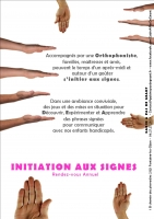 Affiche initiation aux signes.jpg