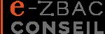 Logo_e-ZBAC_Source_RogneReduit2.png