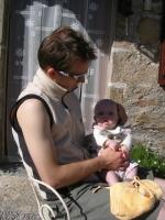 2007 juin toujours des difficulte dans l'alimentation ne jamais sortir sans une serpillère-001.JPG