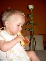2010 plus de soucis pour manger!!!-001.JPG